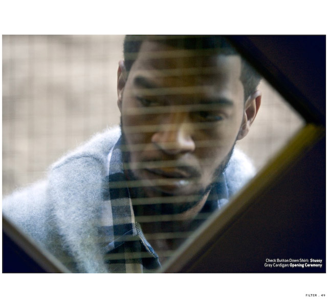 sara-cooper-stylist-filter-magazine-kid-cudi-marc-lemoine